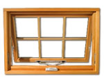 Hurd Awning Window Parts Easy Online Ordering Free Shipping