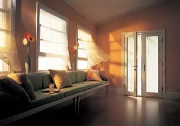 Hurd Window Parts For Double Hung Compression Style Windows